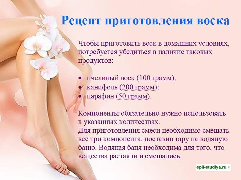 Проведение энзимного пилинга в косметическом салоне и дома