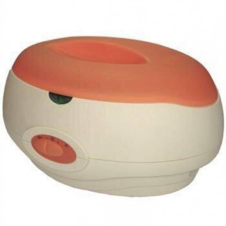 Парафинотерапия для рук и ног в домашних условиях, цена в интернет-магазине созвездие красоты