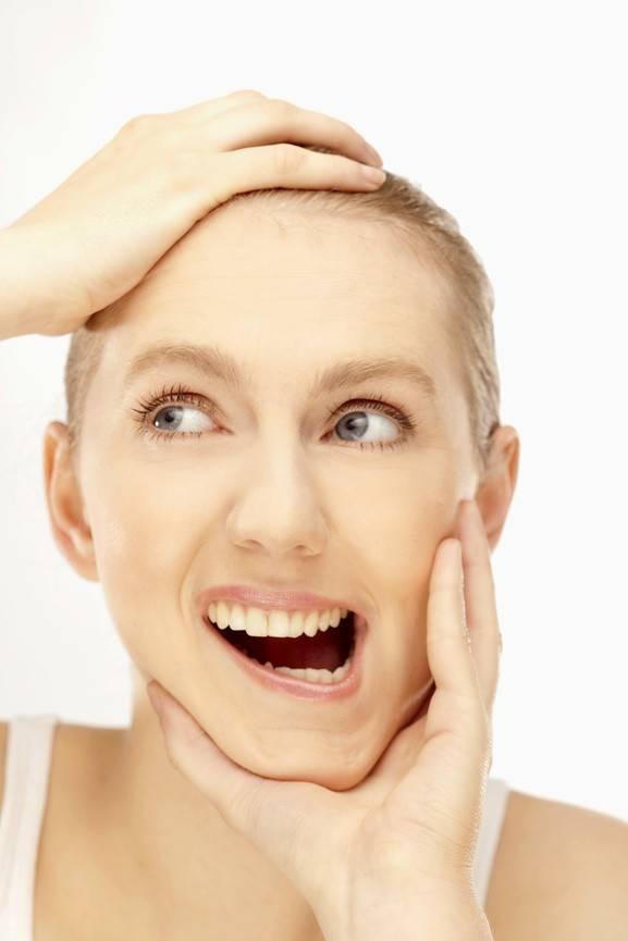 Опухла нижняя челюсть: причины дискомфорта. как справиться с отечностью нижней челюсти: лечебные мероприятия