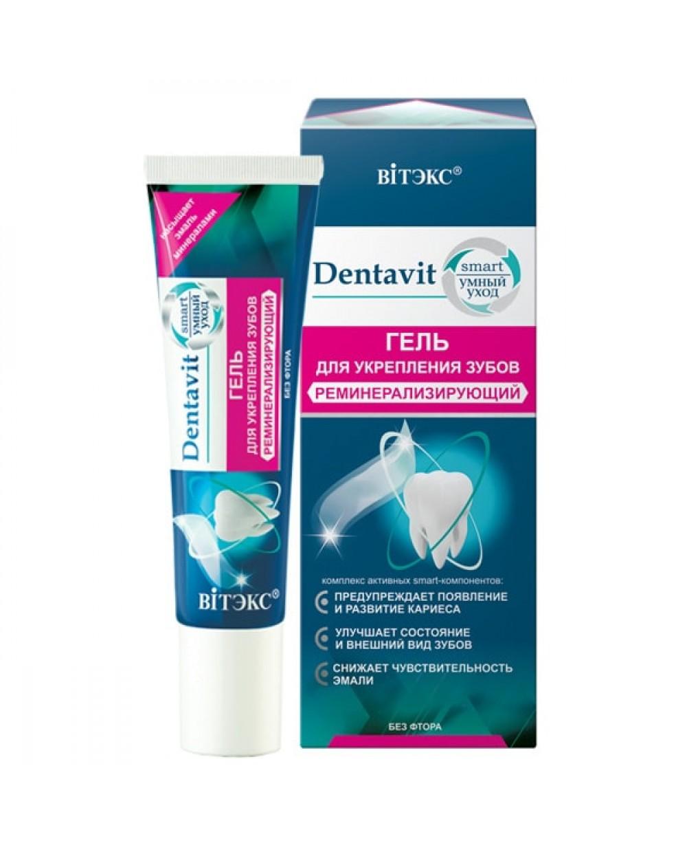 Средства и процедуры для восстановления эмали зубов — как укрепить защитный слой?