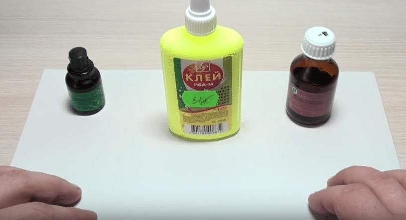 Чем заменить тетраборат натрия в слайме? рецепты, как сделать лизуна без буры и полезные лайфхаки