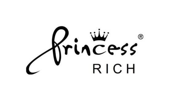 Биоревитализация препаратом принцесс: показания и эффективность