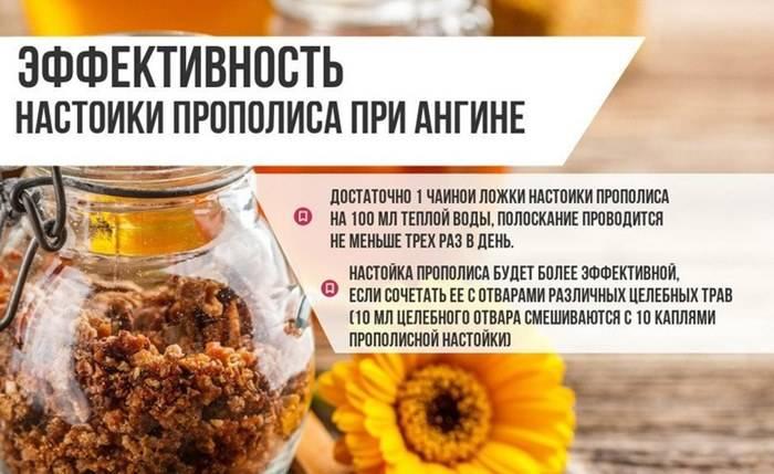 Мед от стоматита: можно ли, рецепты для взрослых и детей