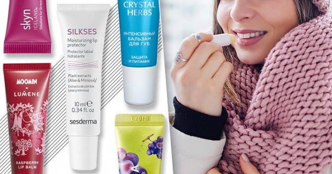 Помогает ли зубная паста от герпеса на губах