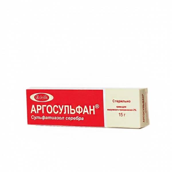 Эффективные повязки для лечения хронических ран