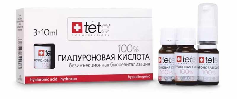 Кому подойдет мезотерапия с витамином с: эффективность и противопоказания