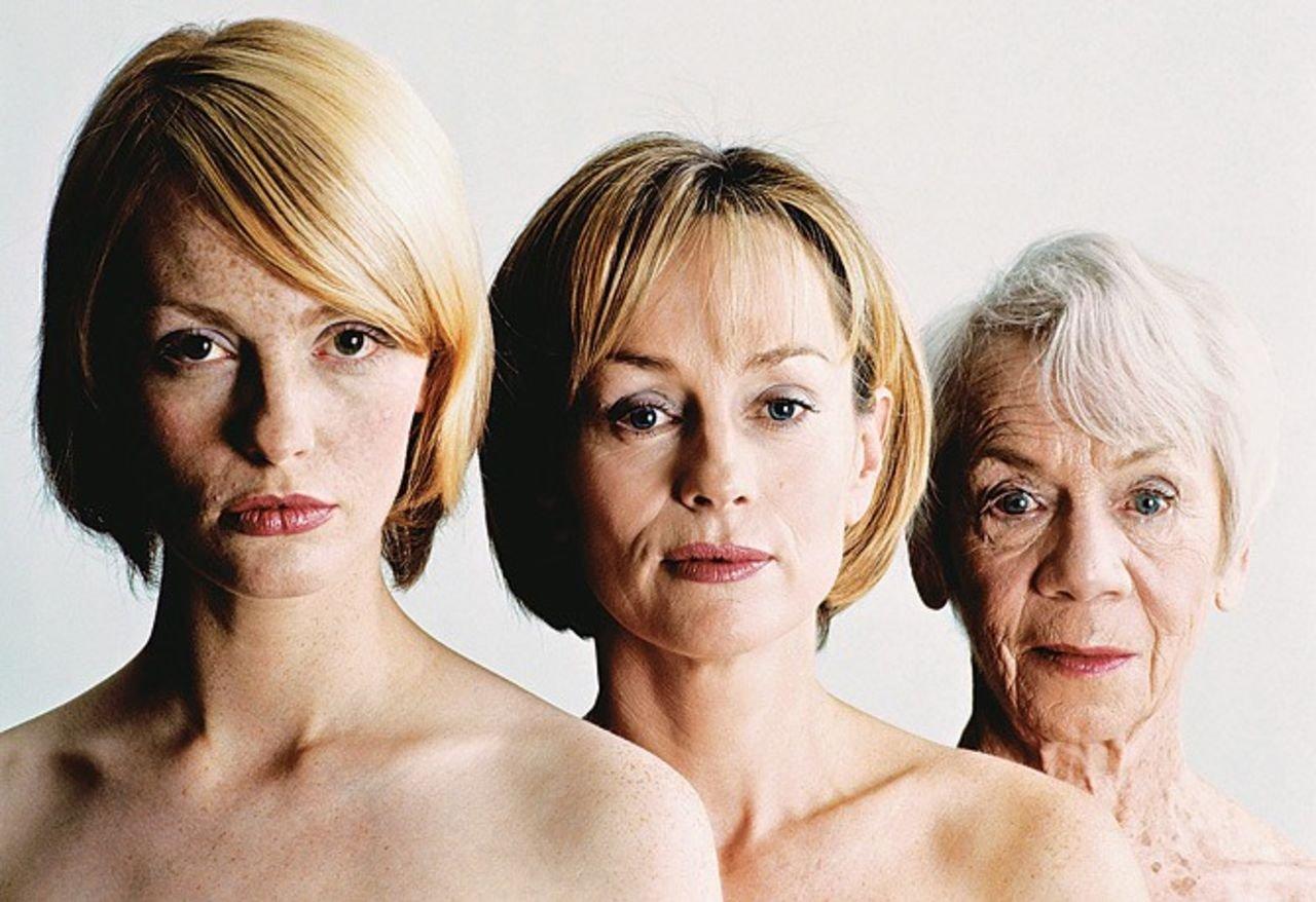 Что такое климакс у женщин? определение, симптомы, в каком возрасте начинается?