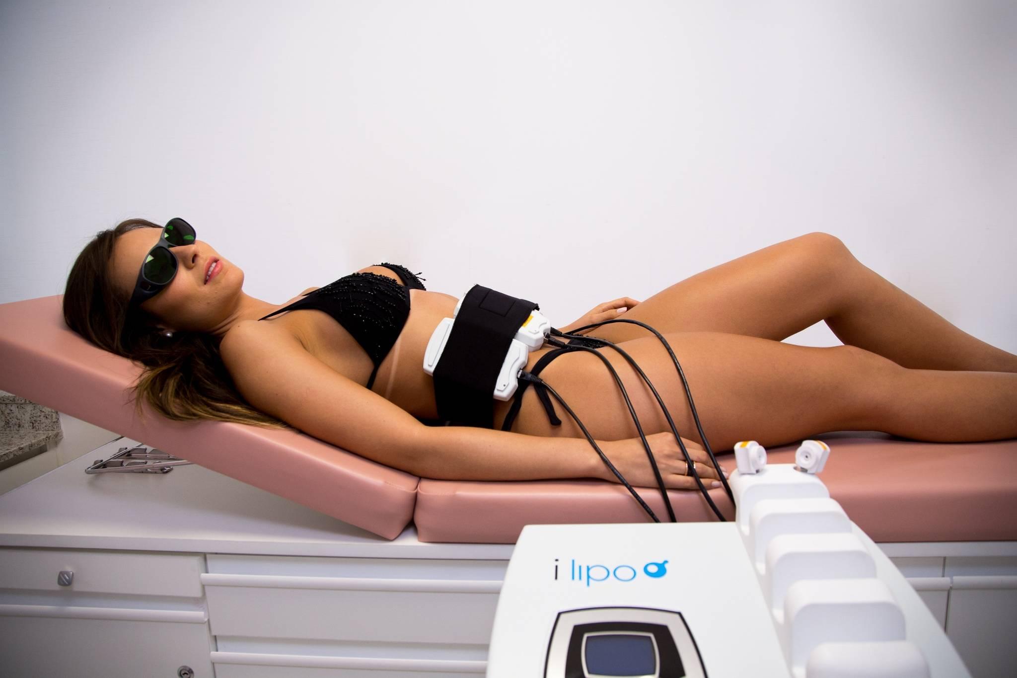 Аппаратная косметология: виды процедур, преимущества методик