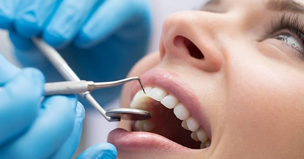 Новейшие технологии в стоматологии: обзор методов, особенности и отзывы