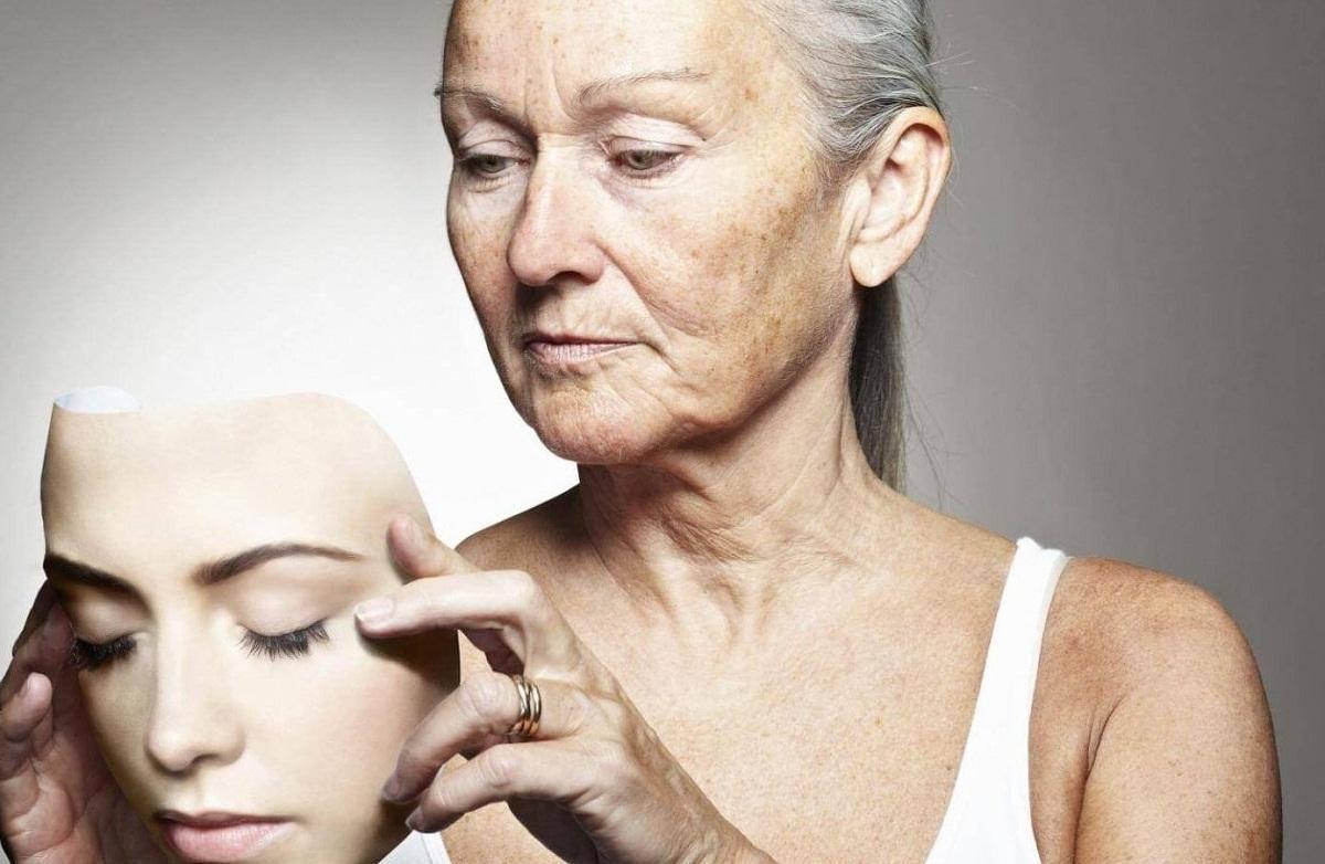 11 процедур, которые возвращают молодость и красоту
