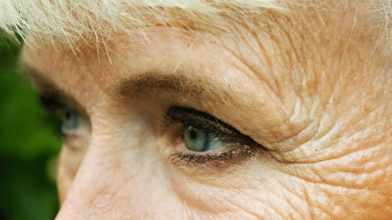 Старение кожи рук: причины, признаки и способы борьбы