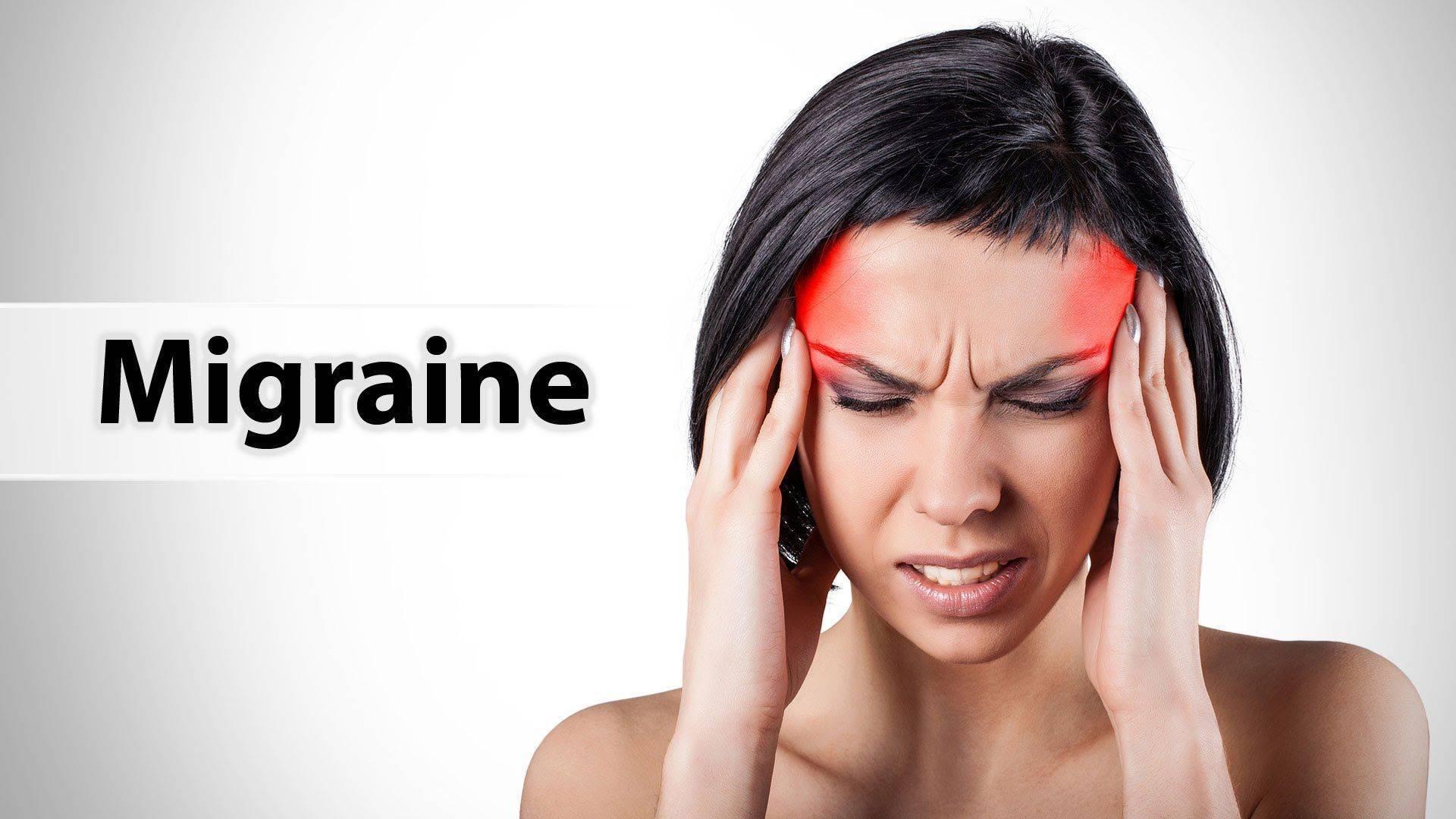 Причины возникновения пульсирующей боли в голове и методы борьбы с ними
