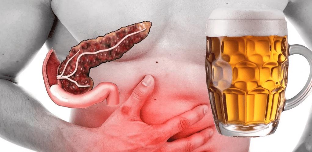 Какой алкоголь можно принимать во время месячных: список разрешенных и запрещенных спиртных напитков