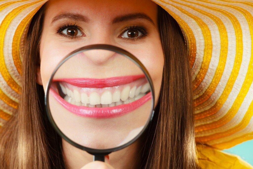 хотите красиво картинки улыбка большие чтобы
