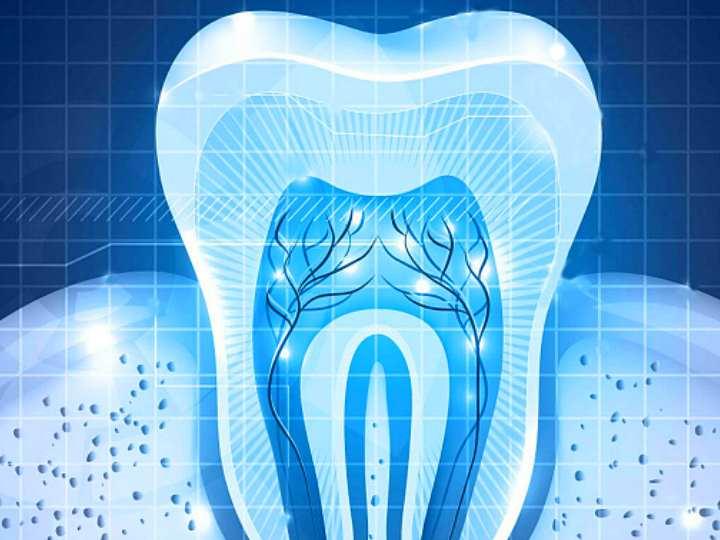 Депофорез в стоматологии, что это, как и зачем его проводят?