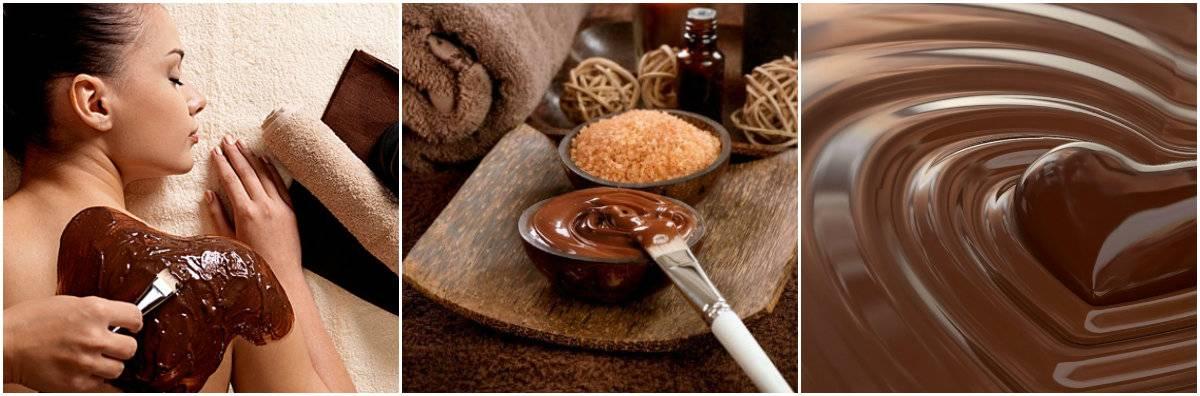 Антицеллюлитное обертывание: эффективные рецепты в домашних условиях