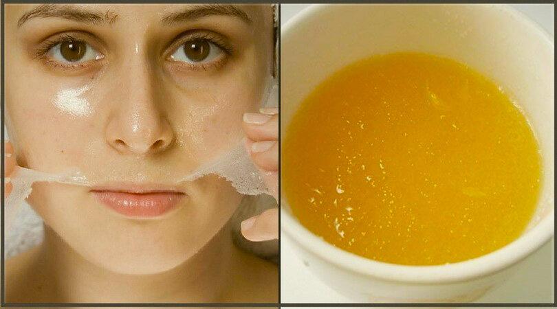 Глицерин для кожи лица: польза или вред?