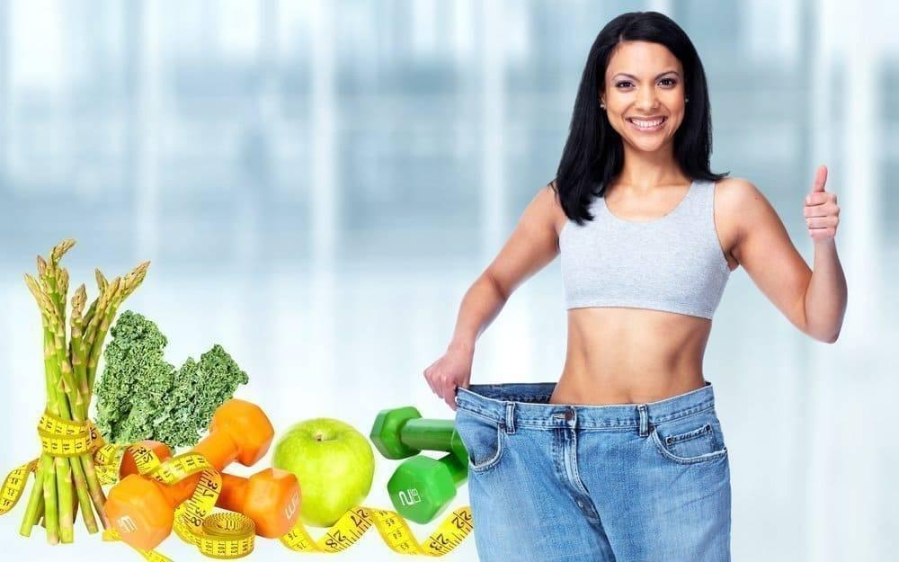Дыхание для похудения живота: эффективные упражнения для стройной талии