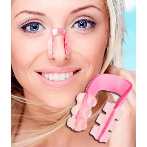 Лангетка для носа: описание, отзывы