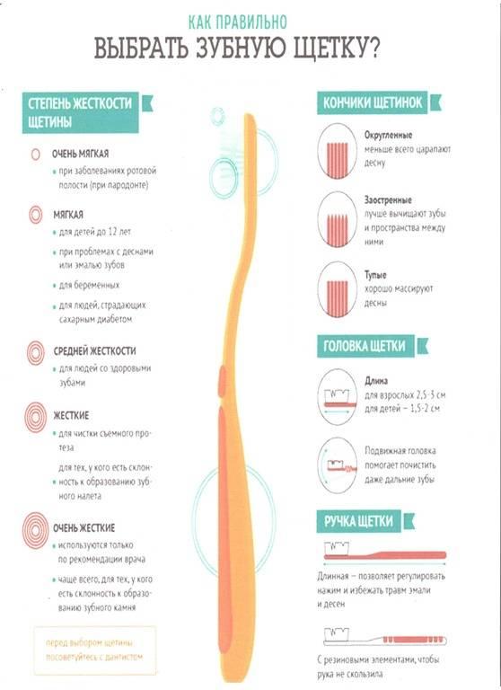Электрическая зубная щетка: как выбрать надежную модель и обзор параметров лучших щеток 2020 года