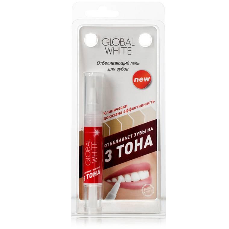 Капы для отбеливания зубов: рекомендации, противопоказания, отзывы