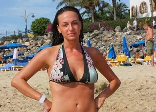 Екатерина варнава до и после пластики