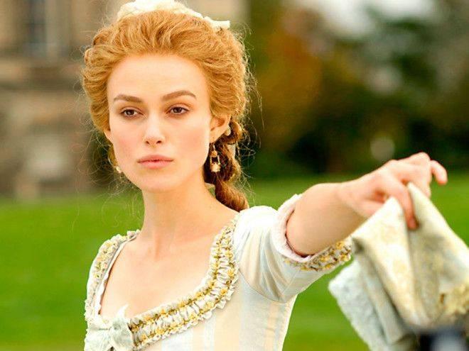 Почему аристократы худые. признаки аристократической внешности женщин и мужчин. аристократическая внешность: признаки