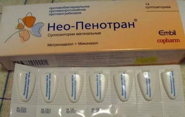 Восстановление микрофлоры после лечения молочницы у женщин