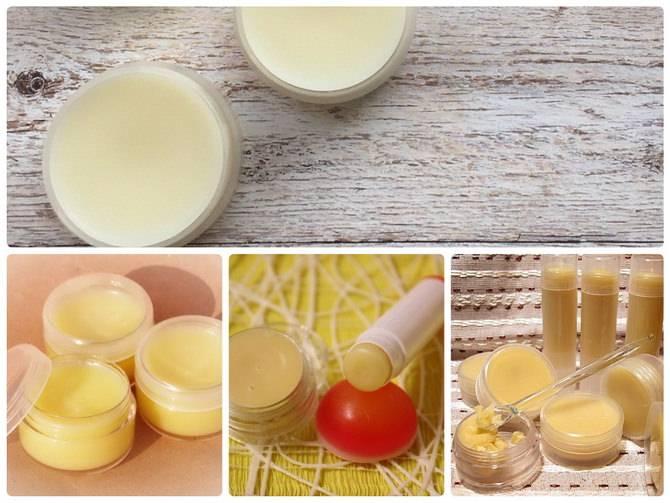 Зачем лекарства, когда есть чудо мазь из пчелиного воска и желтка: что лечит | как приготовить мазь из воска масла с желтком