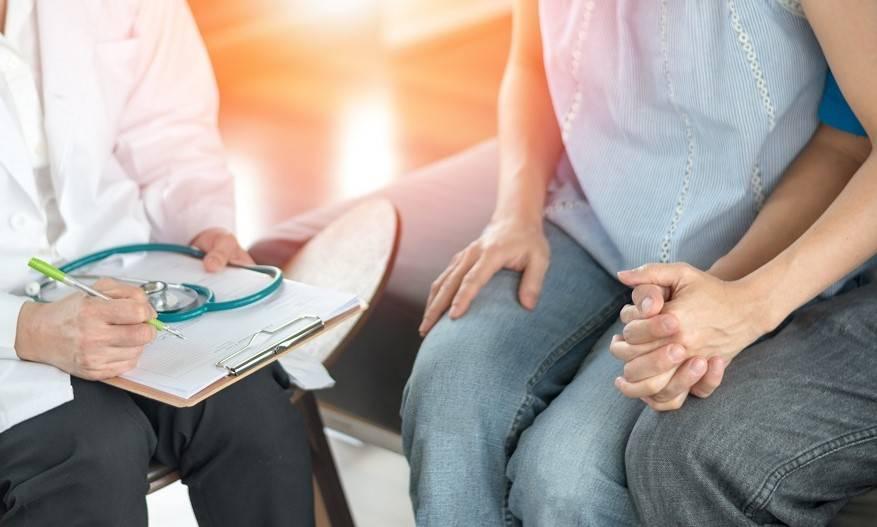 Первичное бесплодие: основные причины и лучшие варианты лечения