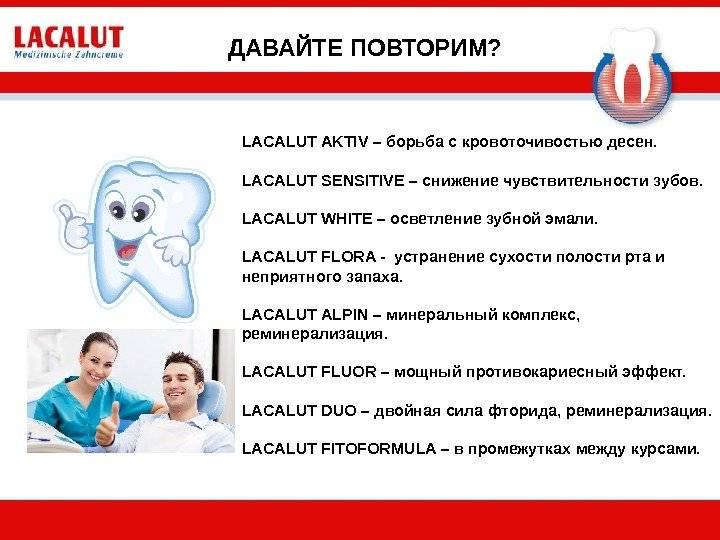 Как можно снять чувствительность зубов в домашних условиях с помощью профессиональных средств и народных методов?