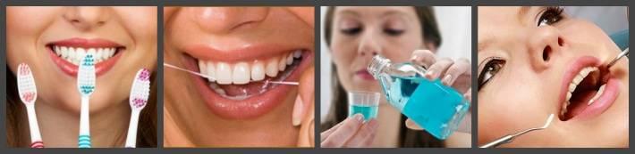 Профилактика кариеса зубов: как предотвратить кариес