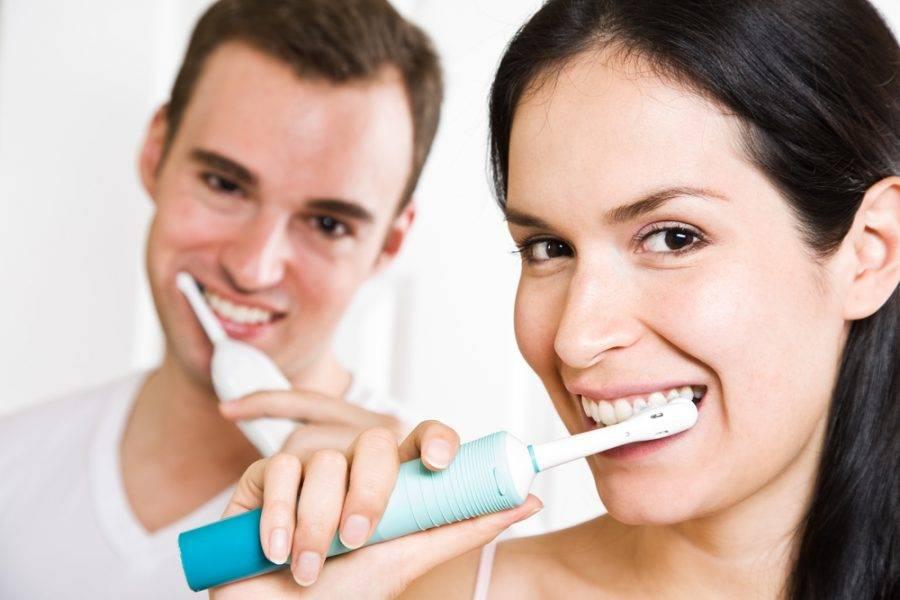 Можно ли курить кальян после отбеливания зубов