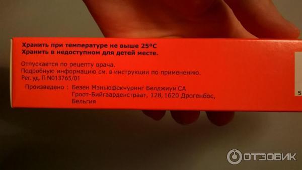 Гормональный гель прожестожель: инструкция по применению средства на основе прогестерона при масталгии и мастопатии