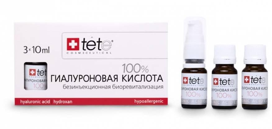 Гиалуроновая кислота в уколах для коленных суставов, названия препаратов, цена в аптеках