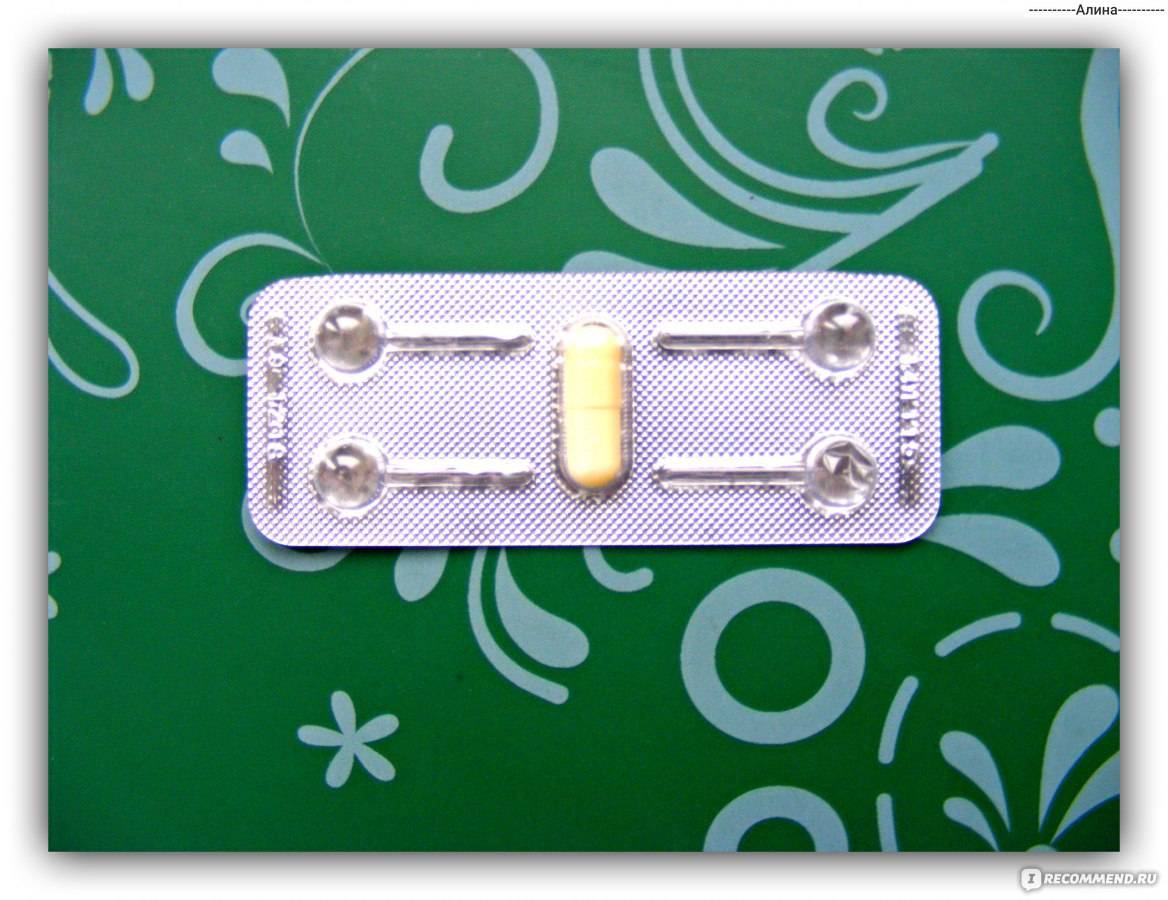Флуконазол или флюкостат: что лучше, это одно и то же или нет, в чем разница между препаратами и сравнение составов