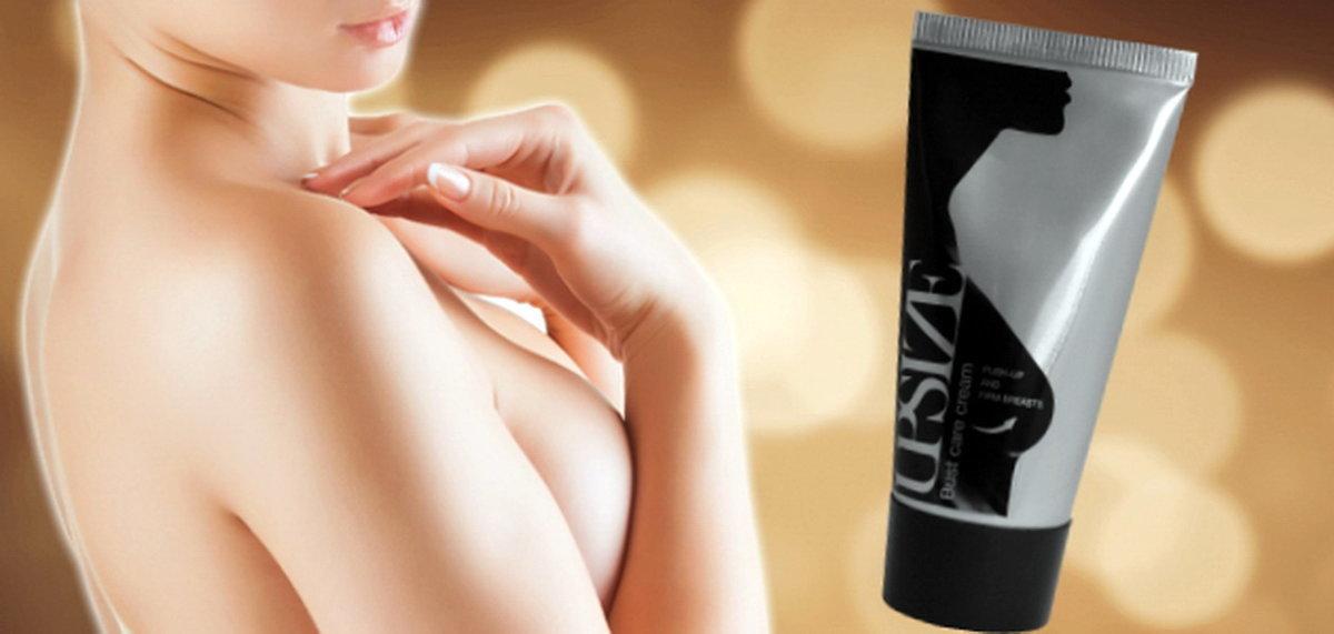 Можно ли ускорить процесс увеличения бюста кремом. эффективные крема для увеличения груди самый эффективный крем для увеличения бюста