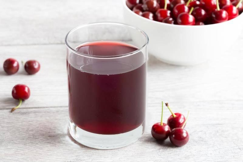 Дренажные напитки для похудения в домашних условиях