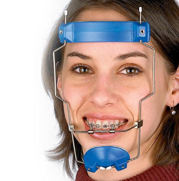 Лицевая дуга в стоматологии и её применение в стоматологии