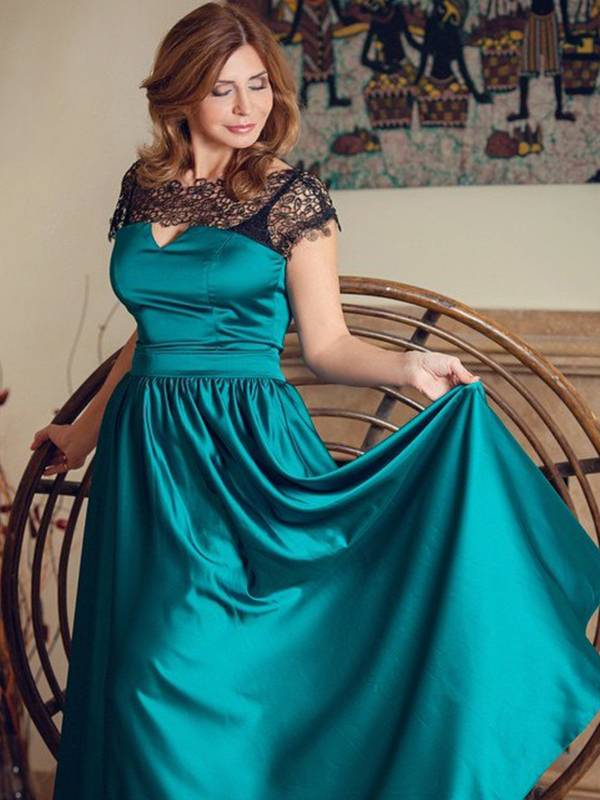 Ирина агибалова, участница «дома-2»: биография, личная жизнь