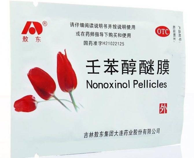 Распространенные препараты для нормализации гормонального фона у женщин