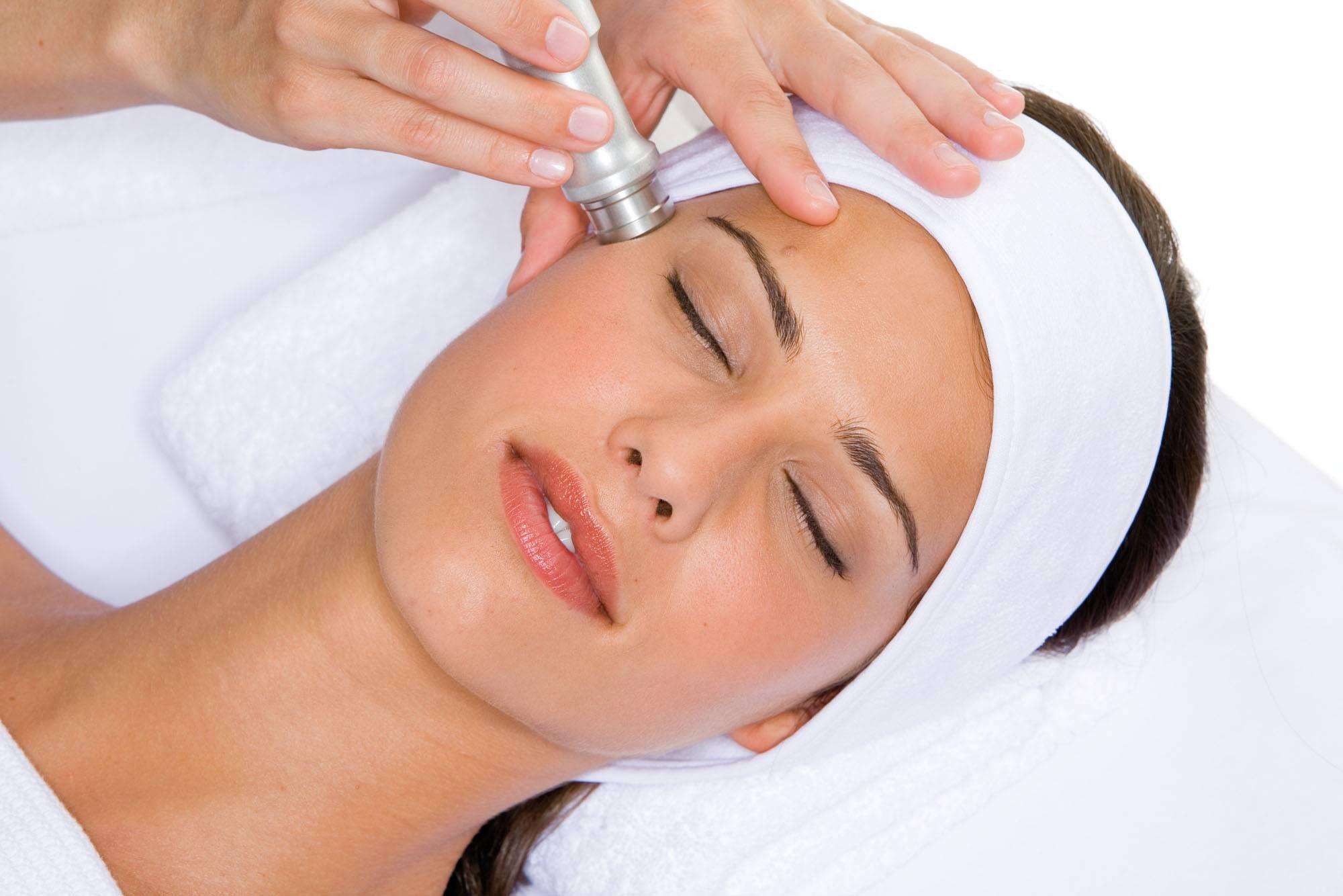 Мезотерапия лица — одна из лучших салонных процедур для омоложения кожи после 35 лет