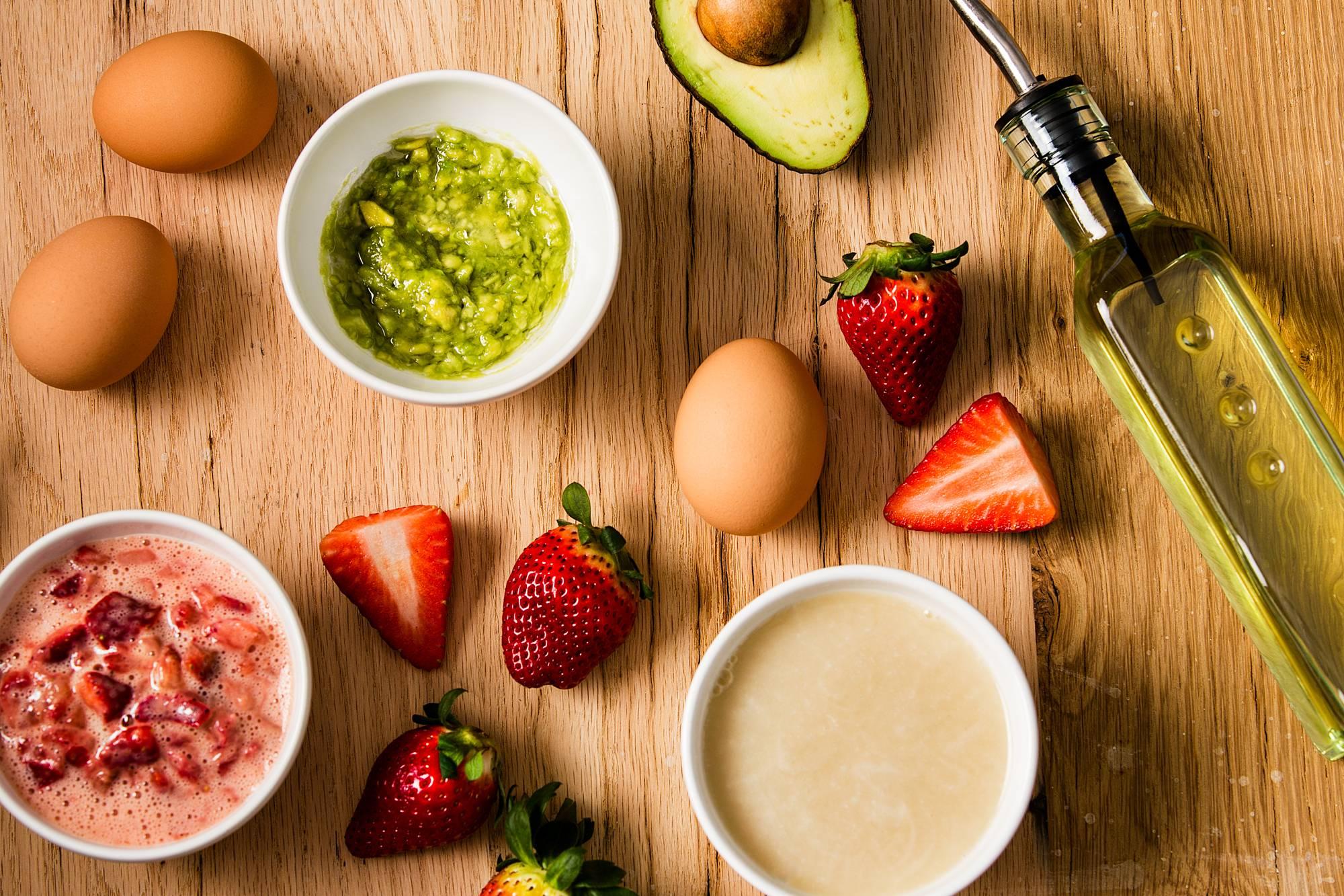 Народные средства для быстрого похудения живота и боков