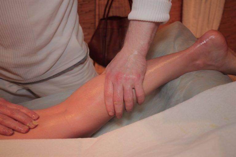 Что такое лимфодренажный массаж – пошаговая инструкция проведения процедуры