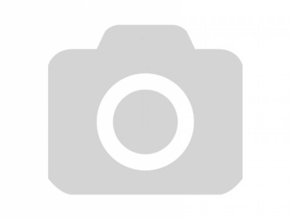 Капустный лист и другие народные рецепты при лечении лактостаза