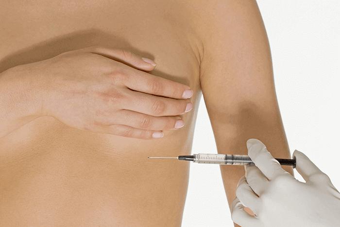 Мезотерапия или биоревитализация? что лучше?