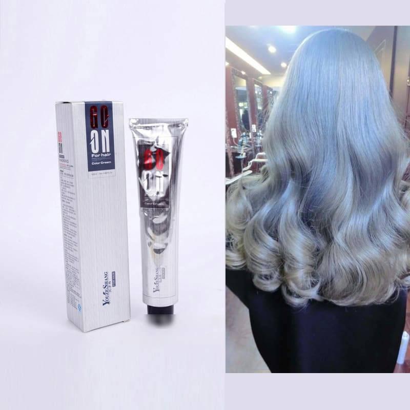 Рейтинг 10 красок для волос: топ лучших брендов, самые стойкие безаммиачные – список