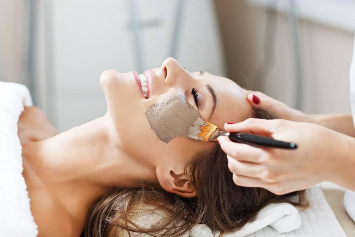 Косметология: виды процедур для лица и тела