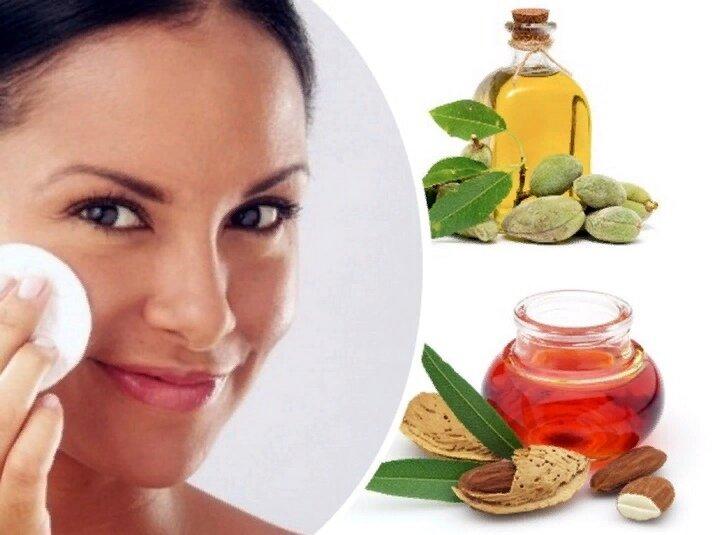 Полезные свойства масел для груди и сосков: увеличение, увлажнение, придание упругости