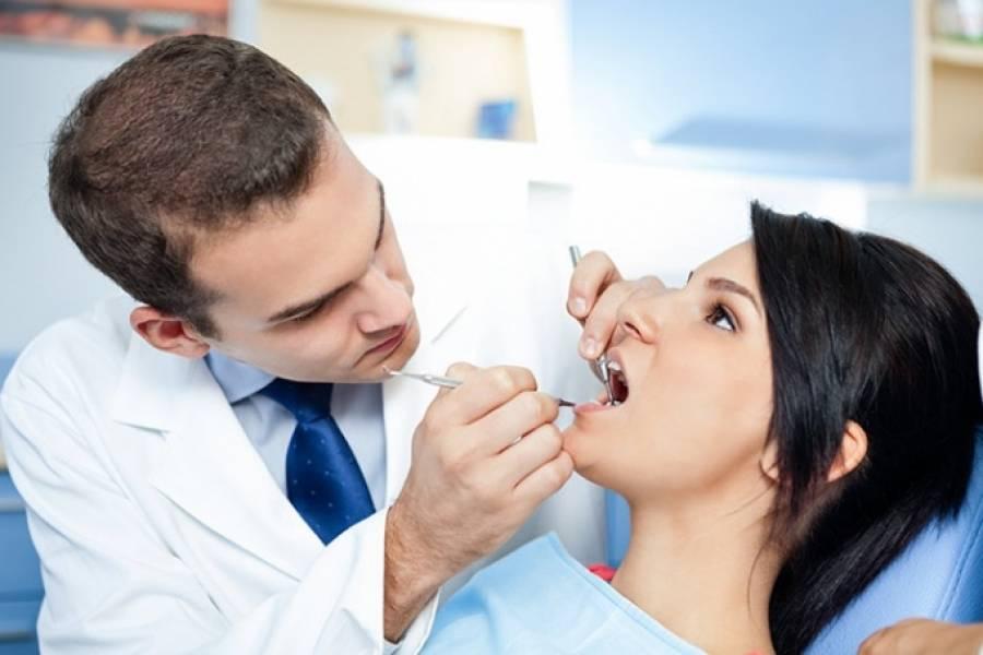 Можно ли во время беременности удалять зуб с использованием анестезии, на какой срок отложить операцию?